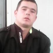 Андрей 25 лет (Лев) Валуево