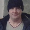 Дмитрий, 34, г.Узловая