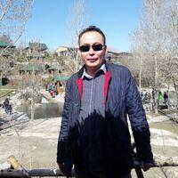 талгат, 40 лет, Близнецы, Алматы́