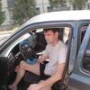 terraKot, 45, г.Камышин