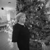 Татьяна, 44, г.Железногорск-Илимский