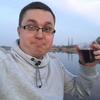 Дмитрий, 33, г.Хмельницкий