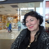 irena, 61, г.Неаполь