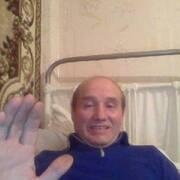 Владимир 60 Алчевск