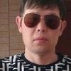 Аза, 32, г.Алматы́