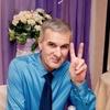 Миша, 58, г.Чайковский