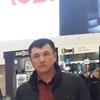 влад, 37, г.Железногорск-Илимский