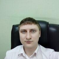 Oleg, 35 лет, Дева, Москва