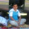 Акбаршо, 37, г.Истаравшан (Ура-Тюбе)
