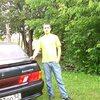 Евгений, 34, г.Чкаловск