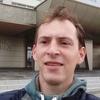 марат, 24, г.Димитровград
