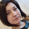 Катюня, 32, г.Санкт-Петербург