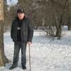 юрий, 57, г.Екатеринбург