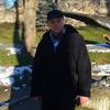 Сергей, 48, Ужгород