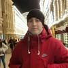 Dmitriy, 27, Pugachyov