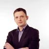 Roman, 40, г.Москва