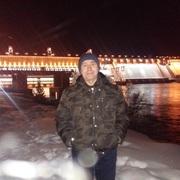 Павел 60 Иркутск
