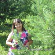 Надежда 32 года (Телец) Акша