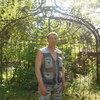 Андрей, 49, г.Полтава