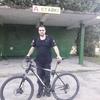 Саша, 33, г.Минск