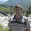 владимир, 42, г.Талгар