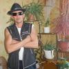 Игорёха, 43, г.Курагино