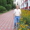 Александр, 59, г.Новая Каховка