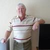 анатолий, 55, г.Старый Оскол