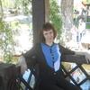 Наталья Широкова (Поп, 42, г.Ростов-на-Дону