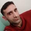 Farid Muradov, 37, Aprelevka