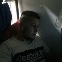 Дмитрий, 21 год, Козерог, Дзержинск