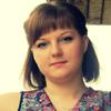 Анастасия, 22, г.Витебск