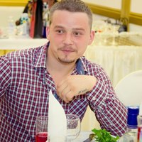Андрей, 33 года, Водолей, Санкт-Петербург