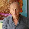 Игорь, 56, г.Иерусалим