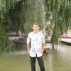 сергей, 34, г.Междуреченск