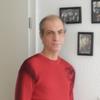 Igor, 52, г.Штаде