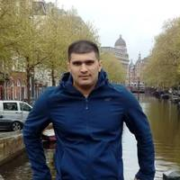 Умид, 29 лет, Овен, Баку