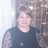 Умиточка Бажанова, 43, г.Астрахань