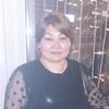 Umitochka Bajanova, 43, Astrakhan
