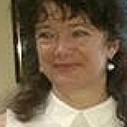 Тетяна 52 года (Козерог) Новая Каховка