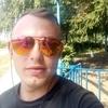 Ед, 21, г.Киев