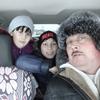 rustam rahimov, 42, Burayevo