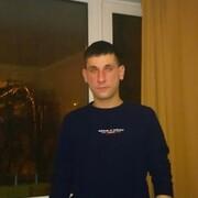 Расим 30 Екатеринбург