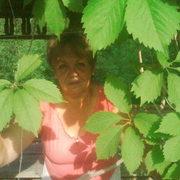 Наталия Виннер 66 Соликамск