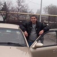 Дима, 38 лет, Близнецы, Донецк