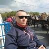 oleg, 29, Тампере