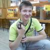 Павел, 30, г.Губкин