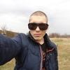 Алан Келлин, 20, г.Ялта