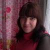 Елена, 39, г.Каховка