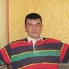 RomaN, 41, г.Орел